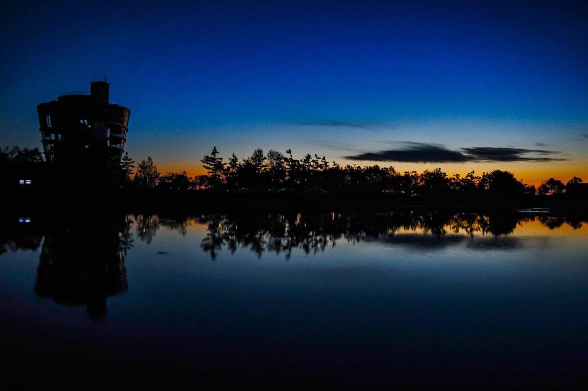 オールドレンズ Nikon 広角